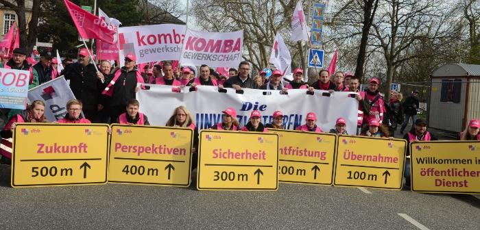 140319_dbb_Bonn_Windmueller-A -165_700x336