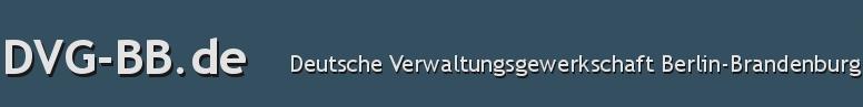 DVG-BB.de