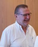 Uwe Winkelmann